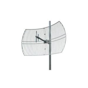 Antenna Grid 900MHz