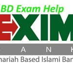 Exim Bank Ltd. Job Circular 2019