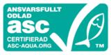 ASC certifikat