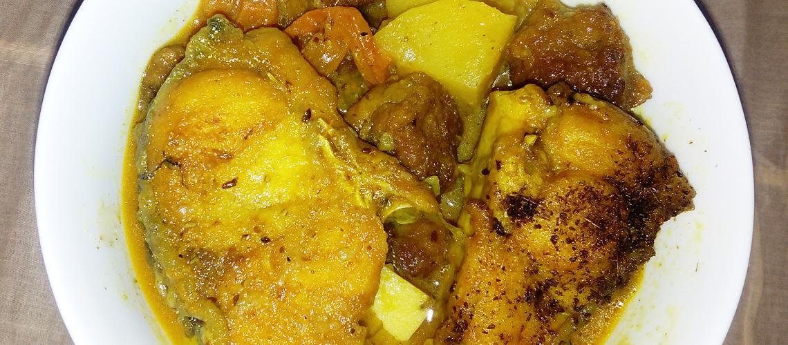 rohu-fish-curry-rui-macher-jhol