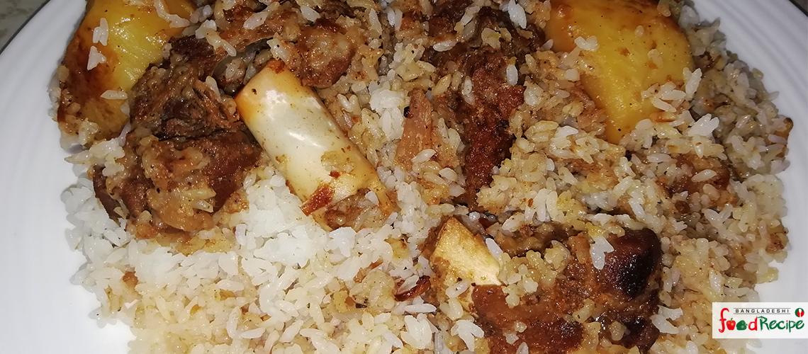 easy-kachchi-biryani-biriyani-recipe