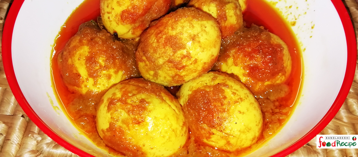 egg-curry-bhuna