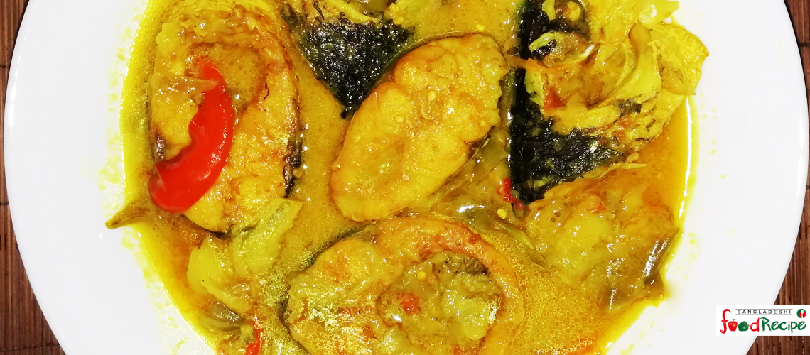 rui-brinjal-eggplant