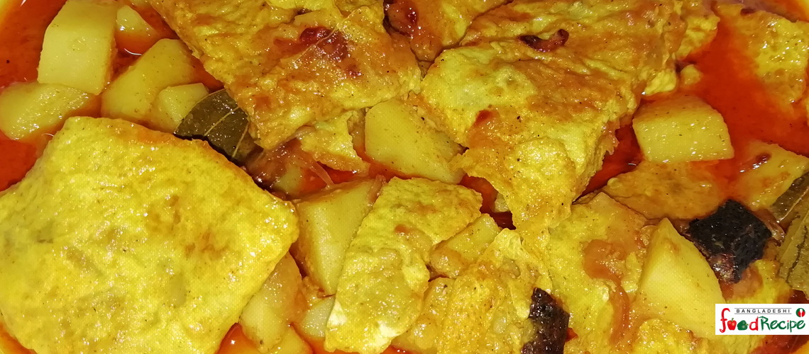 egg-omelette-curry