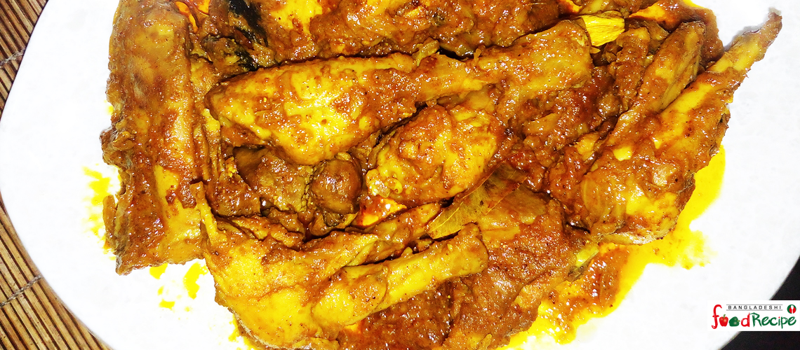 chicken-jhal-fry-recipe