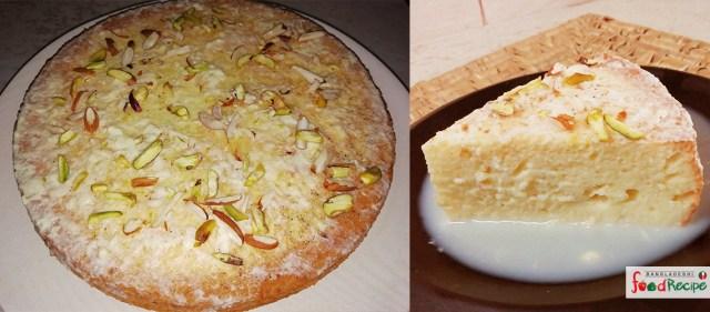 milk-malai-cake-recipe