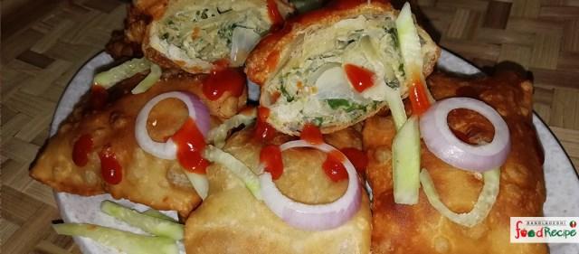 mini-moglai-porota-mughlai-paratha-recipe