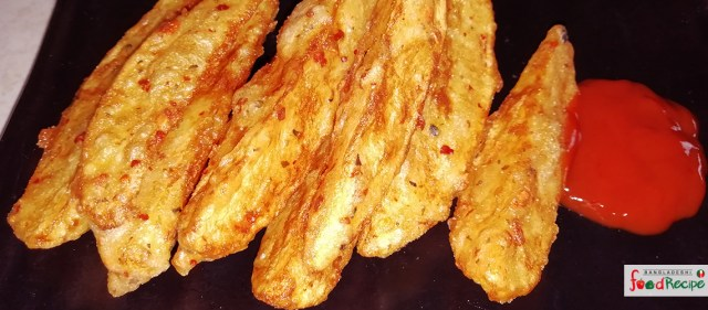 crispy-potato-wedges-recipe