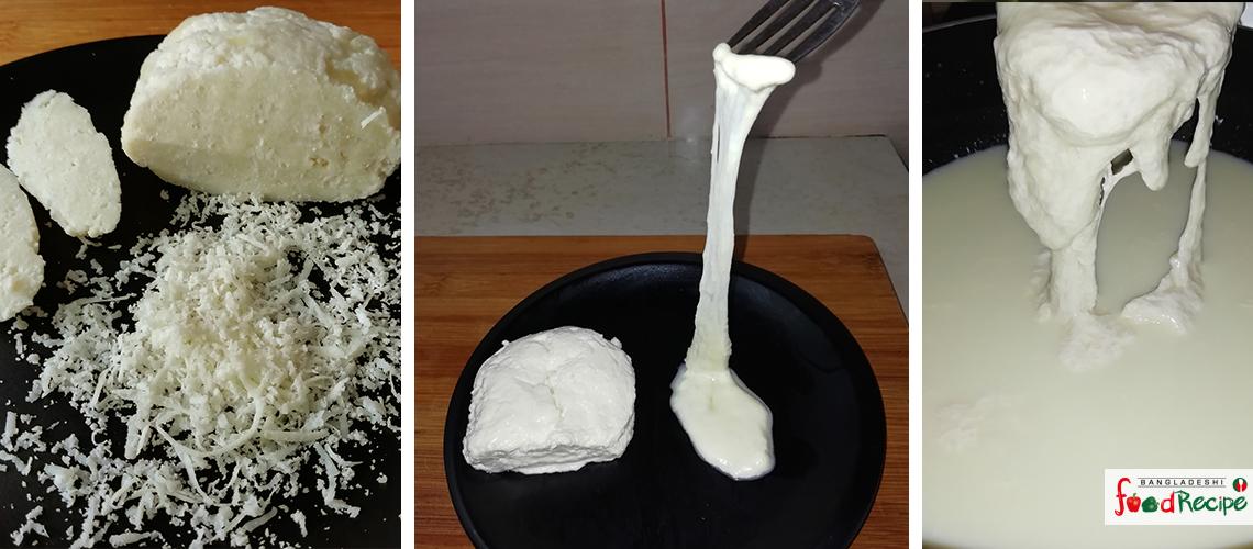 mozzarella-cheese-recipe-no-rennet