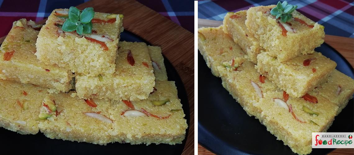 egg-dimer-halwa-borfi-recipe