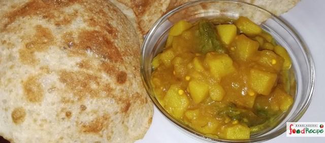 alur-dom-potato-curry-recipe
