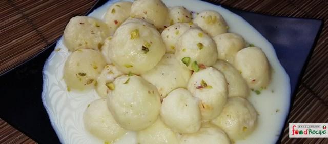 milk-powder-roshmalai-rasmalai-recipe