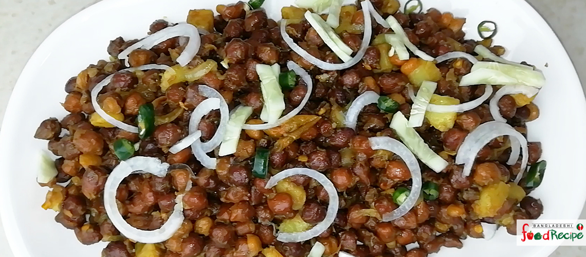 cholar-ghugni-recipe