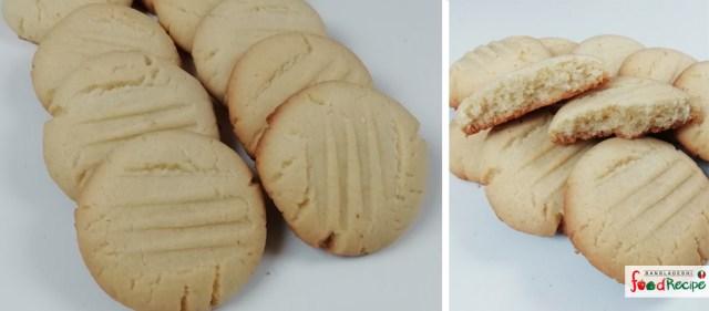 homemade-butter-cookies-recipe