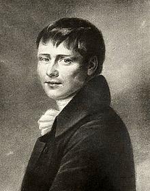 HeinrichKleist