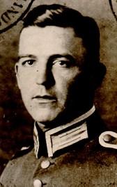 Ernst Kröhnert