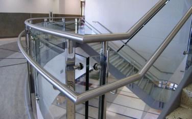 hcc-stair