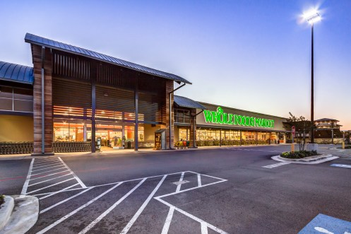 whole_foods_on_voss_4