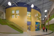 Peck Elementary - 3