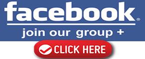 BD Govt Jobs FB Group
