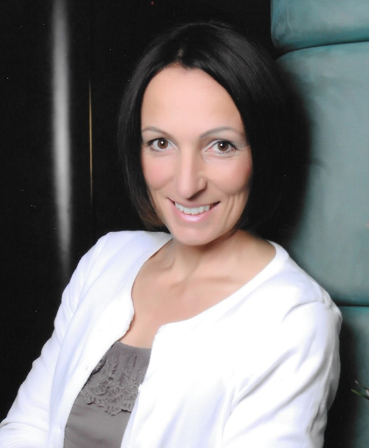Kerstin Breitkopf Heilpraktikerin