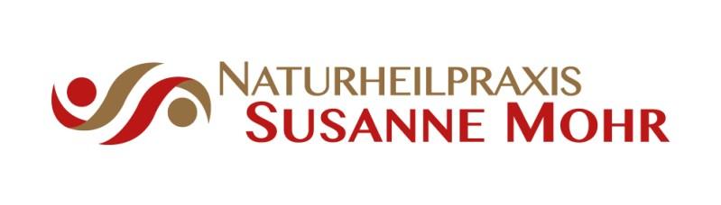 Naturheilpraxis Susanne Mohr in Weilheim