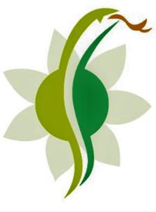 Naturheilpraxis Fichtelberg