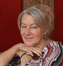Gerda Urban