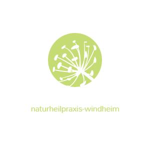 Naturheilpraxis-Windheim