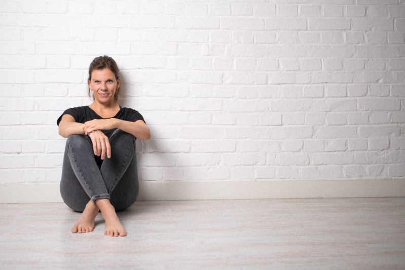 Margaretha Wellensiek-  Heilpraktikerin und Physiotherapeutin
