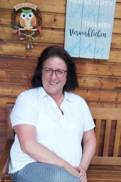 Heilpraktikerpraxis Heller & Heilpraktikerschule Lernkonzepte