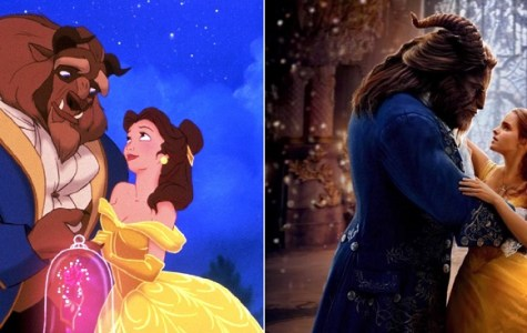 Why Animated Disney Movies Are Better Than the Live-Action Versions