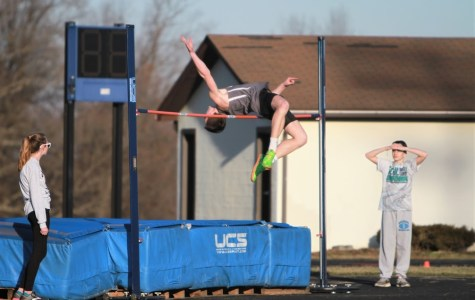 Track Districts Highlights Photo Gallery