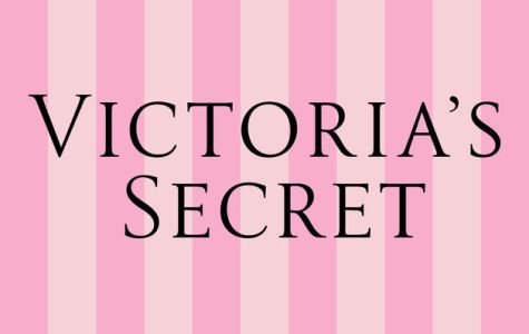 Victoria's Transphobic Secret Revealed