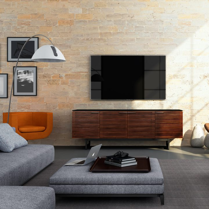 living room media furniture tv unit for modern stands entertainment centers and consoles bdi entertaining cabinets