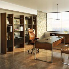 Shelf Units Living Room Flooring Ideas India Modern Shelves Shelving And Bookcases Bdi Furniture