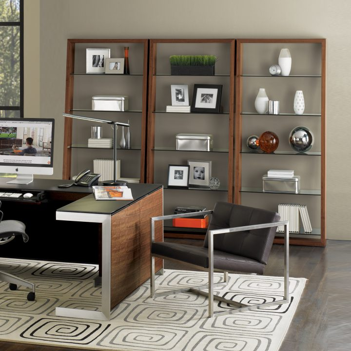 shelves living room wall murals for uk modern shelving units and bookcases bdi furniture