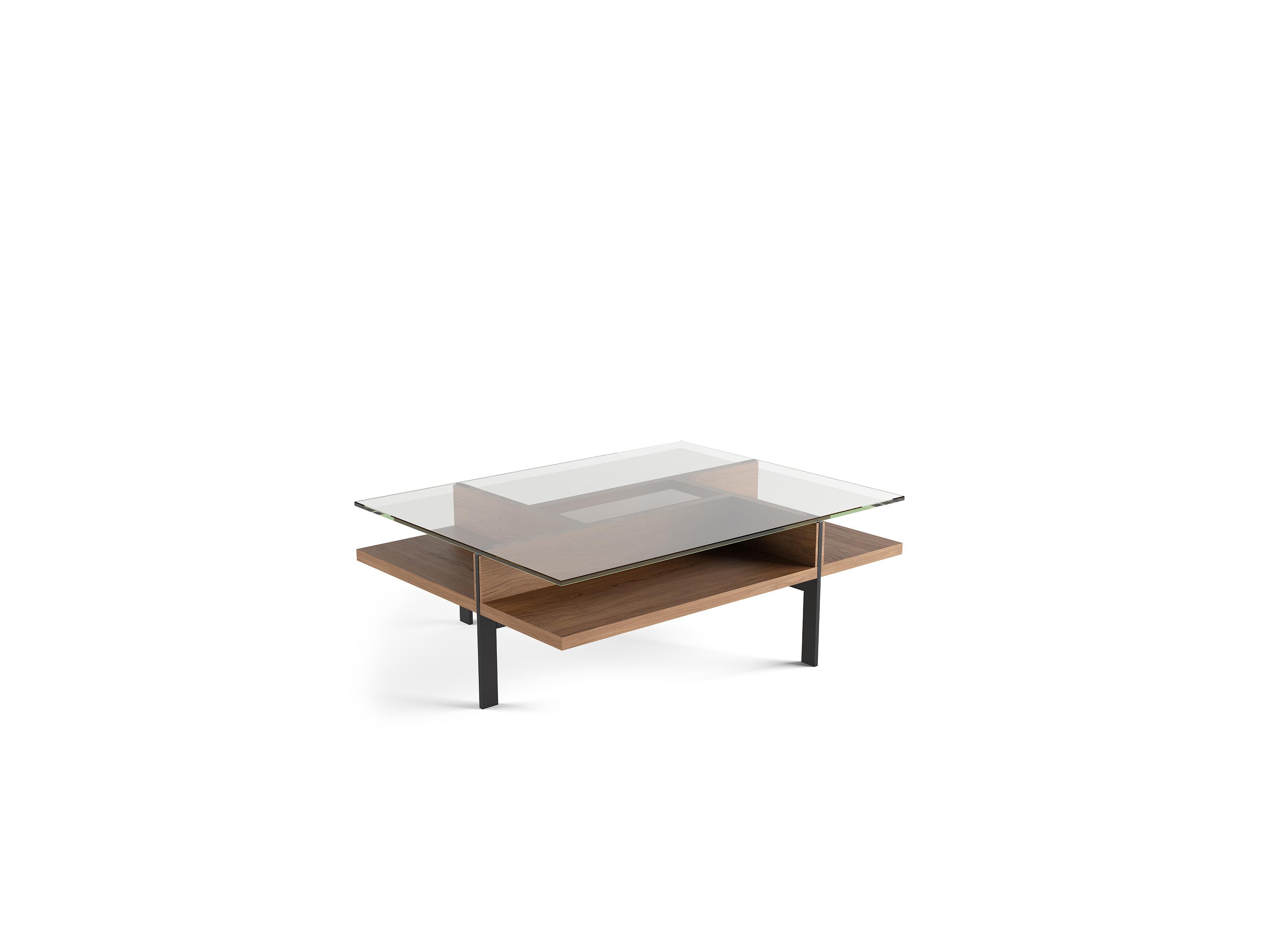 terrace 1152 modern rectangular glass
