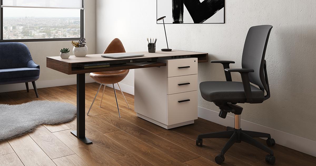 office chair pedestal akracing accessories duo 6241 desk bdi furniture