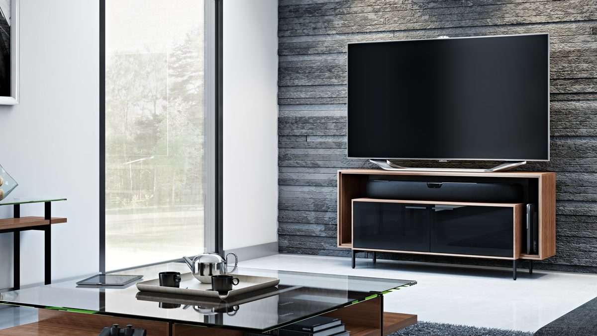 living room media furniture for sale modern home entertainment tv stands the cavo cabinet elegant with adjustable shelving