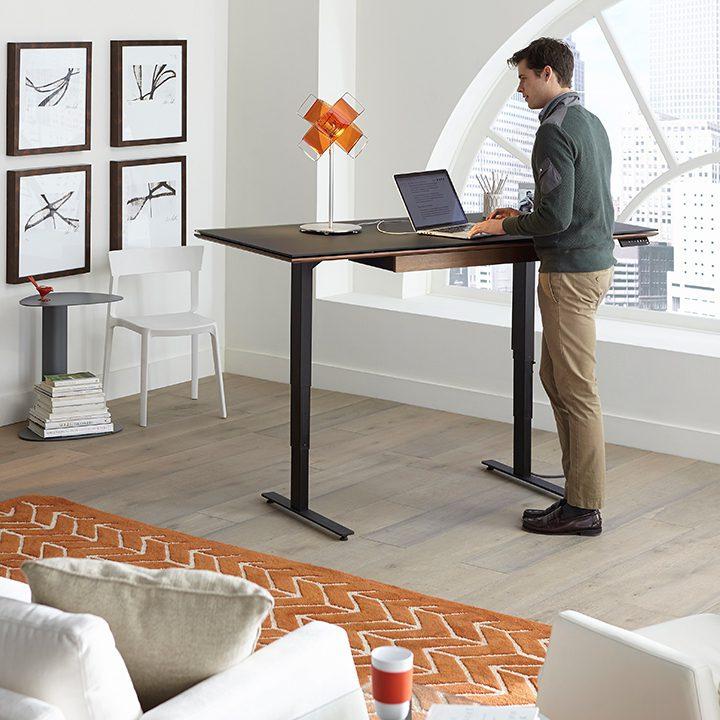 Lift Standing Desks Stand Up Desks and SitStand Desks