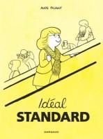 https://i0.wp.com/bdi.dlpdomain.com/album/9782205073157/couv/M320x500/ideal-standard-tome-1-ideal-standard.jpg?resize=148%2C200