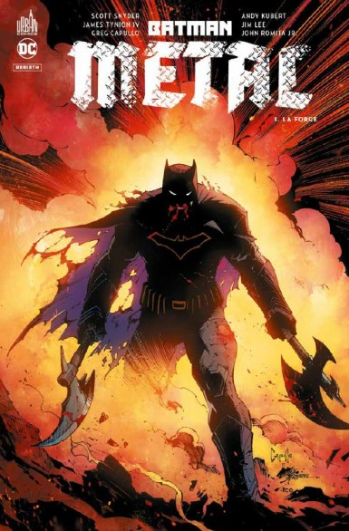 batman-metal-tome-1