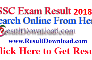 ssc exam result 2018; ssc exam 2018 result bd; bd ssc 2018 results; S s c result 2018 bd; Ssc rezult 2018 bd; bangladesh ssc exam 2018 result; Ssc porikkha 2018 folafol; ssc exam routine 2018; ssc examination result 2018; ssc 2018 result download; 2018 ssc 16 result bd; ssc exam 2018 bd result; result of ssc exam 2018 bd; s s c exam result 2018 full marksheet; ssc markshit 2018 all board; ssc 2018 exam result dhaka board; ssc exam chittagong board result 2018; www ssc result 2018 bd; 2018 ssc exam result ; secondary school certificate exam 2018 result bd; SSC 2018 RESULT BD; ssc result 2018 bgd; Ssc exams 2018; Ssc results 2018 exam; ssc exam 2018 science full results; ssc examination 2018; SSC exam result 2018 website; s s c exam rejult 2018; www ssc 2018 result com; www ssc 2018 com; ssc 2018 bd; ssc porikka 2018; ssc 2018; bd ssc 2018; www ssc exam 2018 result web; S S C 2018 result online; merit result of Ssc exam 2018; bangladesh ssc examination 2018 result; 2018 ssc exams bd; S s c 2018 all board result; ssc2018; www s s c bd 2018 result; SSC bd 2018 marksheet bd; result of ssc 2018 bangla; all school Ssc 2018 result; download dakhil exam result 2018; dakhil ssc exam result 2018 download; dakhil vocational S s c 2018 result; online ssc exam result 2018 com; madrasha board ssc result 2018; ssc exam 2018 dakhil result; ssc 2018 com website; Ssc exm 2018 bd; Ssc exam 2018 bangladesh education board; ssc exams 2018 bd result; www ssc 2018 result best website; S S C 2018 all board result, SSC VOCATIONAL result 2018; ssc exam of 2018 result; ssc16result bd; ssc exam ressult 2018; ssc2018 rasult bd; S S C exam 2018 result facebook; SSC 2018 facebook result; S S C exam fast result 2018; sss 2018 edu board result; 2018 ssc exam result alternate website; ssc result 2018 source; Ssc 2018bd; Ssc exam16; sscresult2018bd; ssc examination result bd 2018; Ssc exam 2018 bengal; 2018 s s c exam bd board; s s c exam rutine 2018;how to get ssc result 2018 bd; www sscresult2018 com bd; www teletalk com bd ssc result 2018; www educationboardresult gov bd;