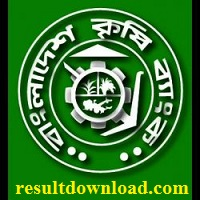 Bangladesh Krishi Bank Cash Exam Result 2018