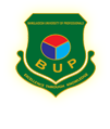 BUP Admission Test Result 2017, BUP Admission Test Result 2017-18, Bangladesh University of Professionals Admission Test Result 2017, Bangladesh University of Professionals Admission Test Result, Bangladesh University of Professionals Admission Result 2017-18,