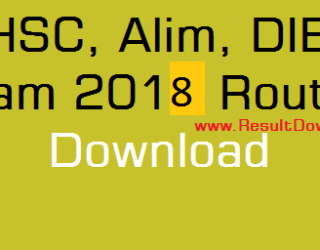 HSC Alim Exam Routine 2018, HSC Exam Routine 2018, hsc 2018 All Education Board routine, hsc 2018 rotune download, alim rutin 2018, hsc rutin 2018 download, hsc exam routin 2018, alim exam routin 2018,hsc 2018 routine; hsc 2018 routine bd; hsc exam 2018 bangladesh; hsc rouine 2018 bd download; hsc rutin 2018 bd; bangladesh hsc exam 2018 rootin; hsc download routine 2018 bd; hsc exam routine 2018 bagnladesh; hsc rotine download 2018; hsc 2018 rutine download; 2018 hsc routine bd download; h.s.c exam 2018 bd routine; result of hsc exam 2018 routine download; h s c exam routine 2018 full download pdf; higher secondary certificate exam 2018 routine download pdf; hsc 2018 exam routine dhaka board download; hsc exam chittagong board ruitne 2018 download; www hsc exam routine 2018 bd; 2018 hsc exam rwtine bd mobile version download; higher secondary certificate exam 2018 routine bd mobile version; HSC 2018 Exam BD routine; HSC porikkha routine 2018 bgd; hsc porikkha 2018 bangladesh download; hsc schedule 2018 bd; hsc exam 2018 science full routine; hsc dhaka board examination 2018 routine; HSC exams routine 2018 website; h s c exam rejult routine 2018 ; www hsc 2018 routine com; www hsc 2018 com bd; hsc 2018 bd routine download; alim porikka 2018 routine download; alim exam routine 2018 download mobile; bd hsc 2018 alim routine; www hsc exam 2018 routine result web; H S C 2018 result online routine download 2018; hsc exam 2018 rutin; bangladesh hsc 2018 result; 2018 hsc exams bd routine; h s c 2018 all board routine download; hsc2018; www h s c bd 2018 result routine download; HSC bd 2018 Routin bd download; rutin of hsc 2018 bangla; all college hsc 2018 routine download; download alim routine result 2018; hsc alim vocational exam routine 2018 download; alim and vocational h s c 2018 exam routine ; online hsc exam rutin 2018 com; madrasha board hsc routine 2018; hsc16routine com bd; h S C exam 2018 routine facebook; hSC 2018 routine facebook version; H S C exam fast result 2018; hsc 2018 edu board bd routine; 2018 hsc exam routine alternate website; hsc routine 2018 source website; hsc 2018bd routine; hsc exam16 rutin alim rutin 2018 vocational rutin download 2018; hscrutin2018bd com; hsc examination routine bd 2018 download; hsc exam 2018 bengal routine download; 2018 h s c exam all bd board routine; h s c exam rowtin 2018;how to get hsc routine 2018 bd; www hscresult2018 com bd download; www teletalk com bd hsc routine 2018; www educationboardresult gov bd; get hsc routine 2018 free download; 2018 hsc routine from mobile phone
