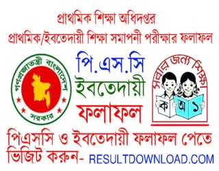 PSC RESULT 2017 WEBSITE, psc 2017 results bangladesh, ebt result 2017