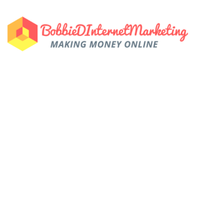 bobbied-internet-marketingnewlogo2