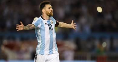 span vs argentina